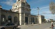 Punta Arenas: Excursiones y paseos